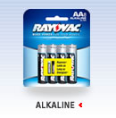 batteryicon_alkaline