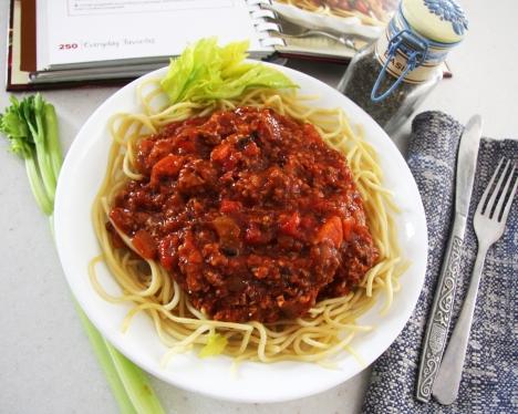 spaghetti-a-la-levi