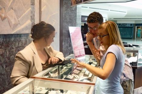 Jill Tay Jewelry story
