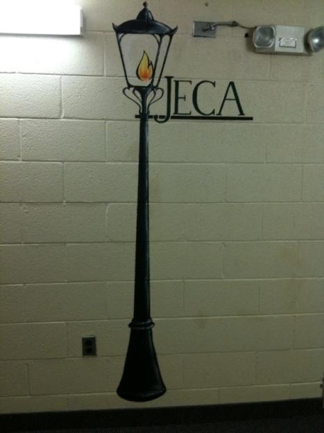 JCEA photo