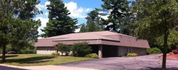 Northside Baptist